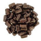 Bricks - 3/6mm - Dark Bronze