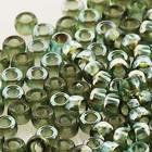 Matubo aquamarine - Celsian - Glas - 8/0