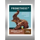 Prometheus bronsklei 200 gram