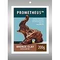 Art Clay Silver - Bronsklei - Copper Clay