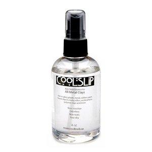 Art Clay Silver Anti-plak formule (Coolslip)