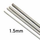 Mandrellen 1.5 mm - 12 stuks