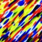 Spectrum - New Orleans - COE 96 - 15x15