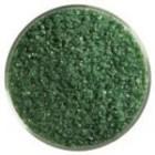 Frit - Medium - Bullseye - COE 90 - Forest Green