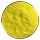 Frit - Medium - Bullseye - COE 90 - Canary yellow