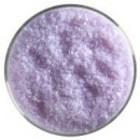 Frit - Medium - Bullseye - COE 90 - Neo lavender