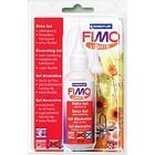 FIMO FIMO Liquid Gel