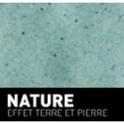 Cernit NAT Basalt - 56 gram