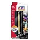 FIMO FIMO stylo