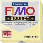 FIMO Fimo effect 105 - Vanille - 56g