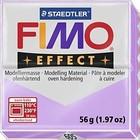 FIMO Fimo effect 605 - Lila - 56 gram