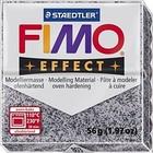 FIMO Fimo effect 803 - Graniet - 56 gram