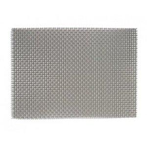 Art Clay Silver Roestvrijstalen droogrooster 106x145