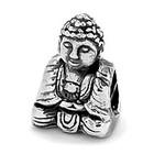 SimStars Bedel - Buddha