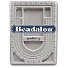 Beadalon Beadsmith