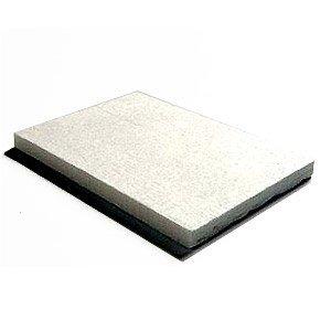 Art Clay Silver Vezelplaat voor Art Clay oven (10x15 cm)