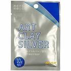 Art Clay Silver ACS 650 zilverklei 10 gram
