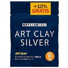Art Clay Silver ACS 650 zilverklei 50 gram + 10% extra