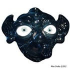 Glass Alchemy 5595 - Sapphire blue