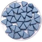 Khéops® par Puca® - Light azore silk mat - 6mm