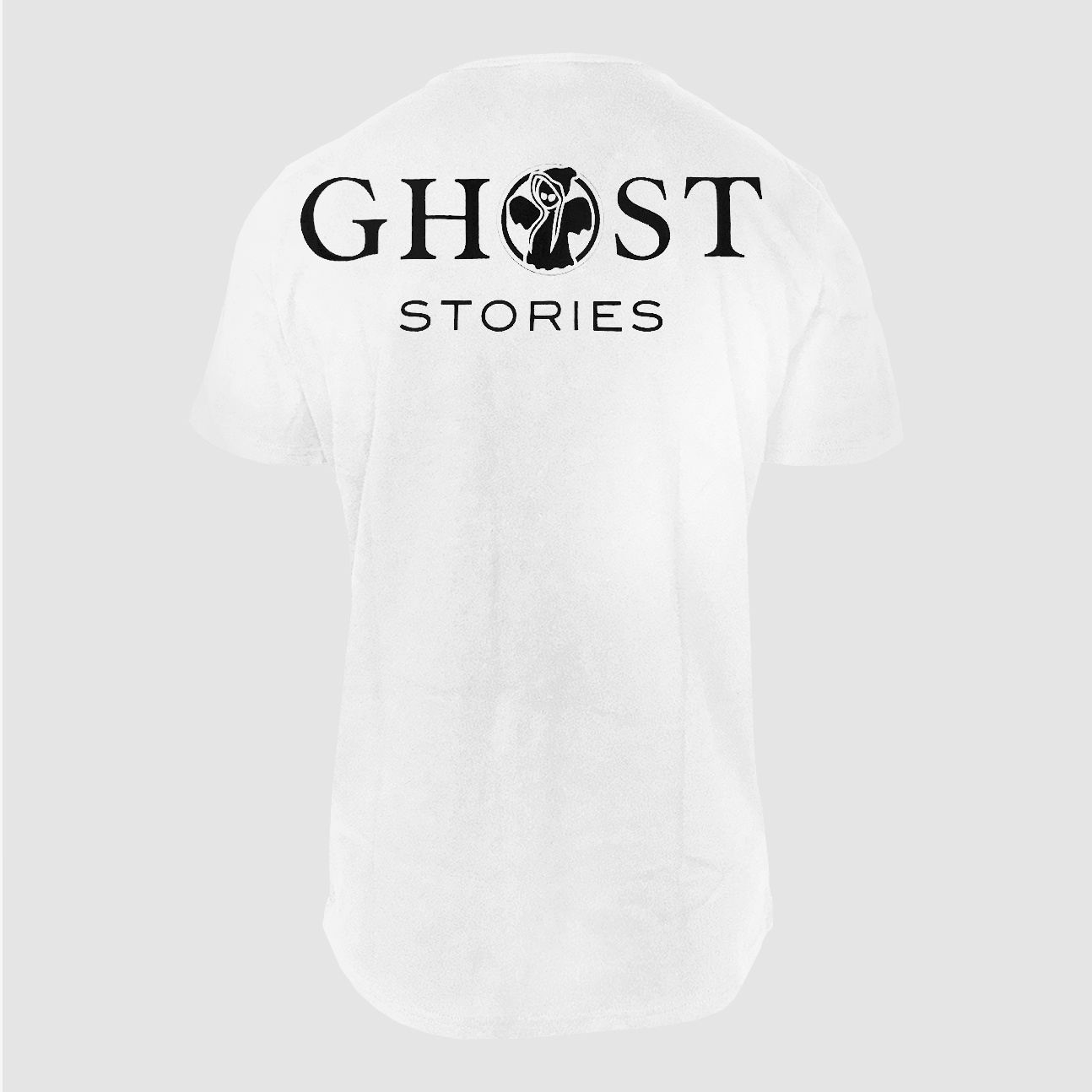 Ghost Stories T-shirt