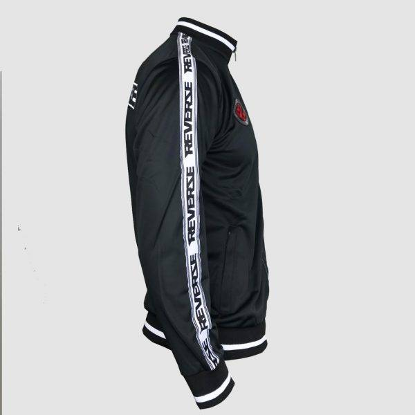 Reverze - Official Track Jacket