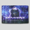 Reverze - Interconnected Flag