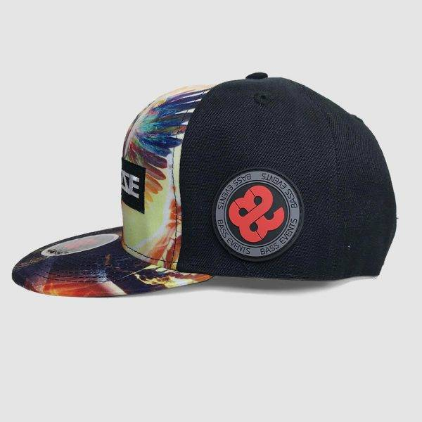 Reverze - Essence Of Eternity Snapback