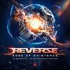 Reverze 2019 - Edge Of Existence CD
