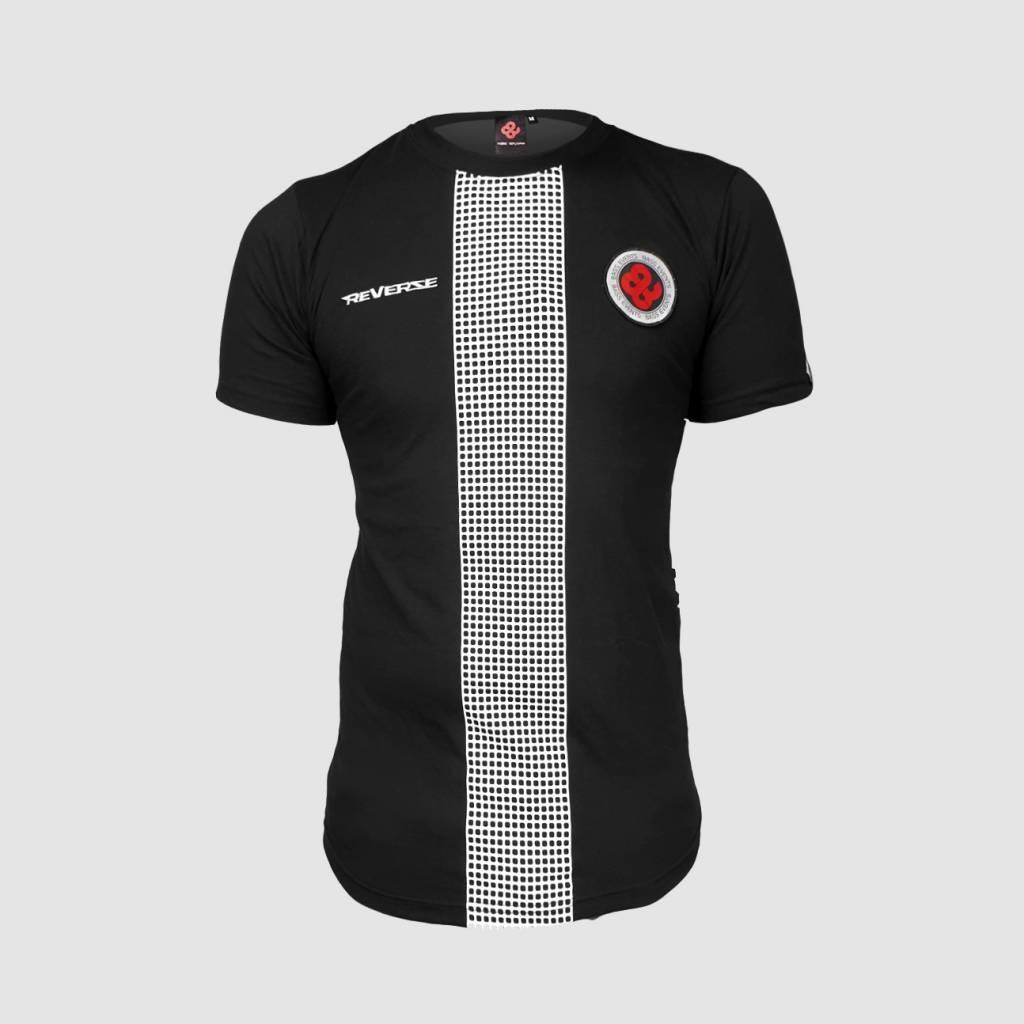 Reverze - Viperz T-shirt