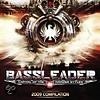 Bassleader - 2009 Compilation