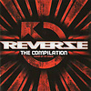 Reverze - The Compilation CD