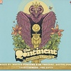 The Qontinent - Weekend Festival CD
