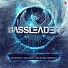Bassleader - 2015 CD