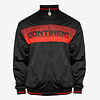 The Qontinent - Official Track Jacket