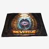 Reverze - Power Of Perception  Flag