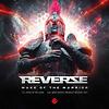 REVERZE - Wake Of The Warrior 2CD