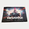 Reverze - Wake Of The Warrior Flag