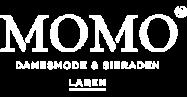 Momo Laren