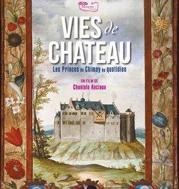 DVD Vies de Château