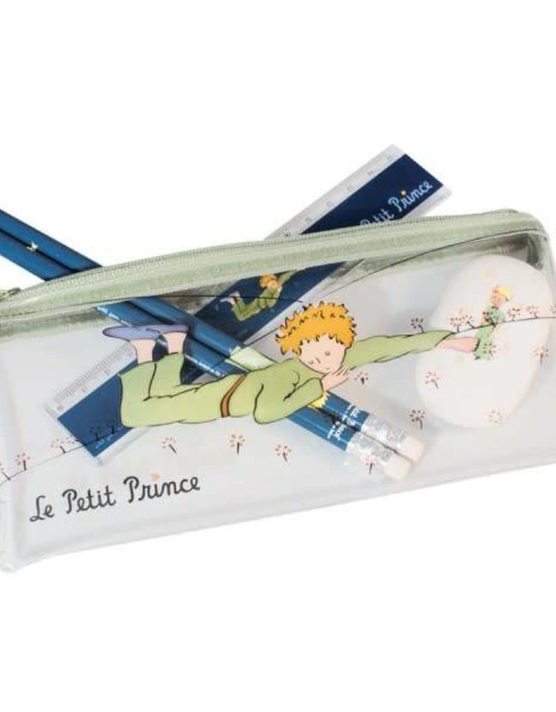 Set papeterie Petit Prince