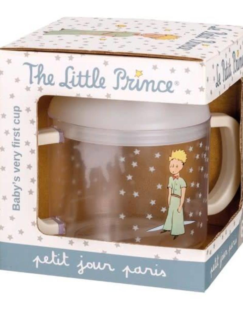 Tasse bébé Petit Prince