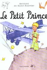 L-Le Petit Prince grand format