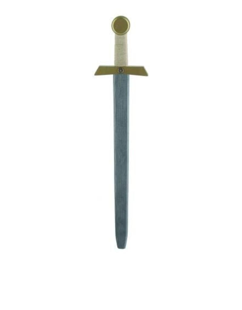 Epée Excalibur 66cm
