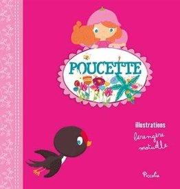 Piccolia L-Poucette
