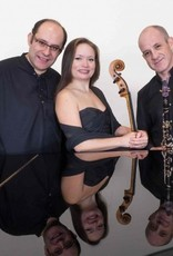 Concert Ensemble Khéops - 16/11/19