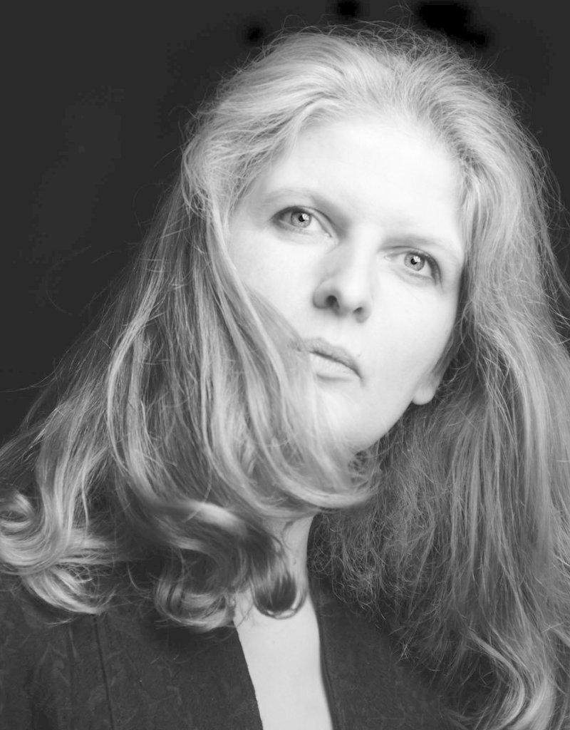 Concert Thérèse Malengreau - 25/04/20