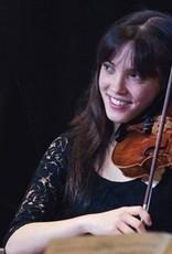 Concert Sylvia Huang - 14/6/2020