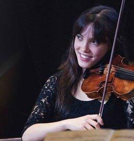 Concert Sylvia Huang - 13/6/2020
