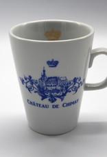 Château de Chimay Mug Château de Chimay
